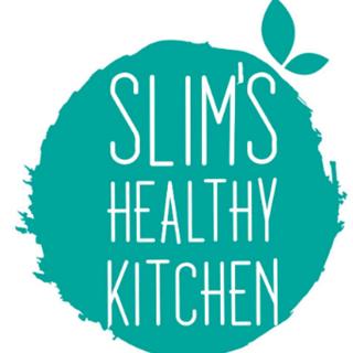 Slim's Healthy Kitchen - Belfast