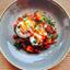 Slim's Healthy Kitchen - Belfast (4)