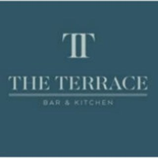 The Terrace Bar & Kitchen - South Ayrshire