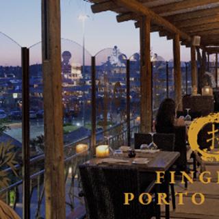 Finger's Porto Cervo - Porto Cervo