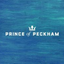 Prince of Peckham - London (5)