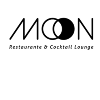 Moon Restaurante & Cocktail Lounge - Quarteira