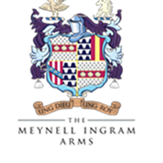 The Meynell Ingram Arms - Burton-Upon-Trent