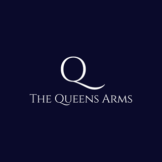 The Queen's Arms - Hungerford