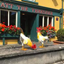 Matt the Thresher Inn - Co. Tipperary  (1)