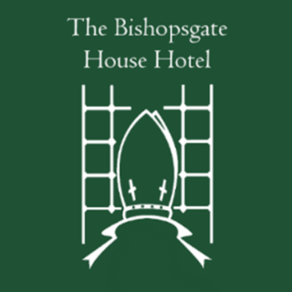 Bishopsgate House Hotel and Restaurant - BEAUMARIS