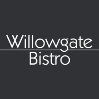 Willowgate Bistro - Pickering
