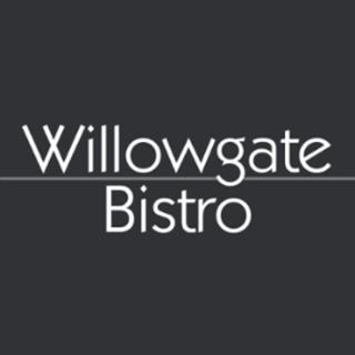 Willowgate Bistro - Pickering