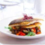 Willowgate Bistro - Pickering (2)