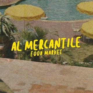 Al Mercantile - Giussano