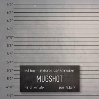 Mugshot Restaurants - Bristol
