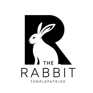 The Rabbit Restaurant - Templepatrick