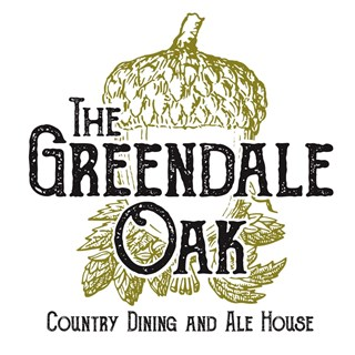The Greendale Oak - Mansfield
