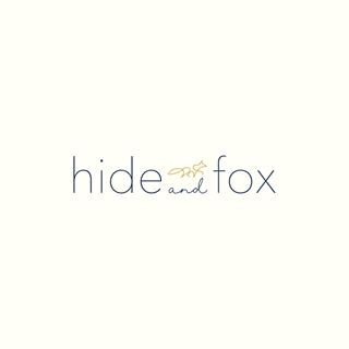 Hide and Fox - Saltwood