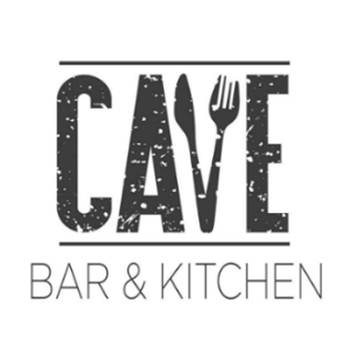 Cave Bar and Kitchen - Brough
