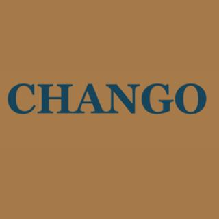 Chango Empanadas - London