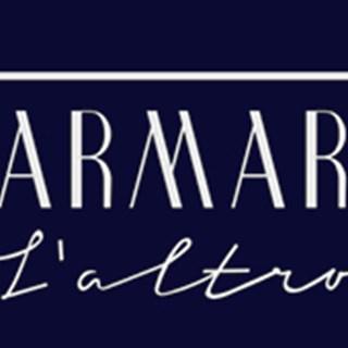 Barmare L'Altro - Milano