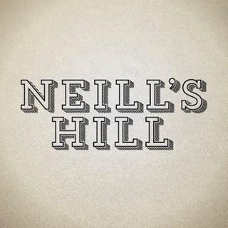 Neill's Hill  - Belfast