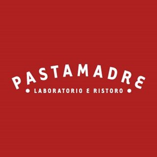 Pastamadre - Milano