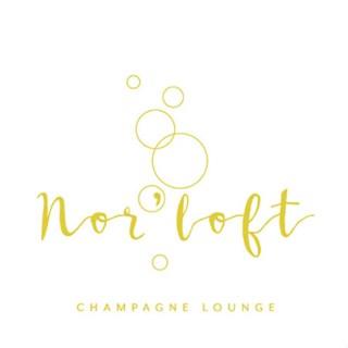 Nor' Loft - Edinburgh