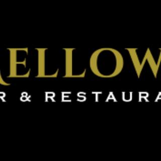 Mellows bar and restaurant - Birmingham