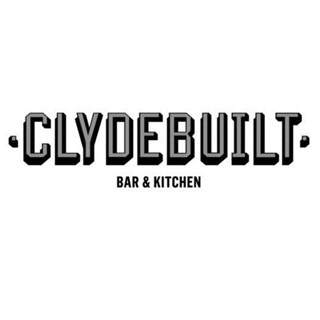 CLYDEBUILT Bar and Kitchen - Glasgow