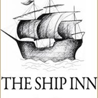 The Ship Inn - CHESTER
