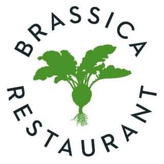 Brassica Restaurant - Beaminster