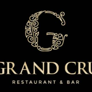 GRAND CRU - Birkenshaw