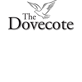 The Dovecote - Narborough