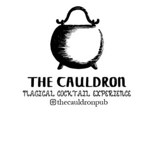 The Cauldron Dublin - Dublin