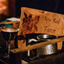 The Cauldron Dublin - Dublin  (1)