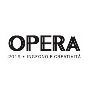 Ristorante Opera Torino - Torino