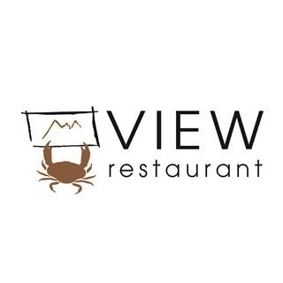 The View Restaurant  -  Isle of Skye