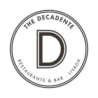 The Decadente - Lisboa