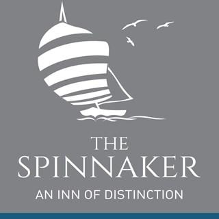 The Spinnaker - Bembridge Isle of Wight