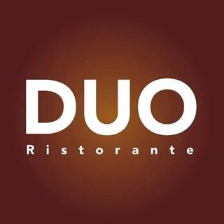 DUO Ristorante - Lecce