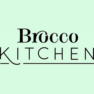 Brocco Kitchen - Sheffield