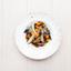 Brocco Kitchen - Sheffield (5)
