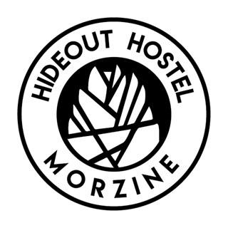 Hideout - Morzine