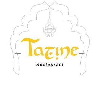 Tagine Restaurant - London