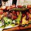 Tagine Restaurant - London (2)