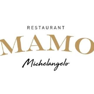 Mamo Michelangelo - Jeddah