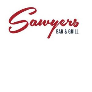 Sawyers Bar & Grill - Newport