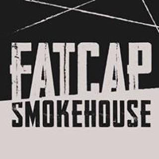 FatCap Smokehouse - Bedford
