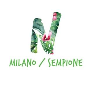 Nima Sushi e Uramakeria Sempione - Milano