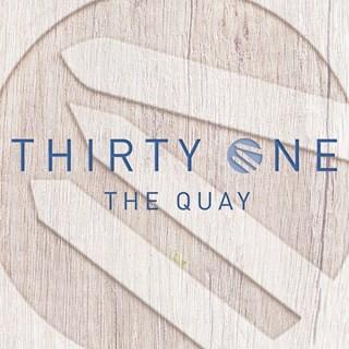 31 The Quay - Newcastle upon Tyne
