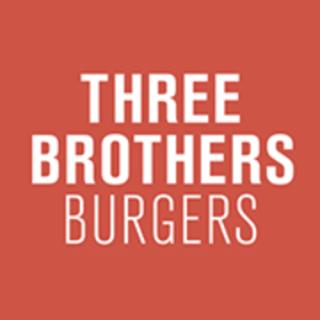 Three Brothers Burgers - Bristol
