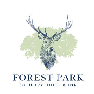 Forest Park Country Hotel & Inn - Brockenhurst