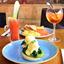 Q Bar & Kitchen Shirley - London (3)